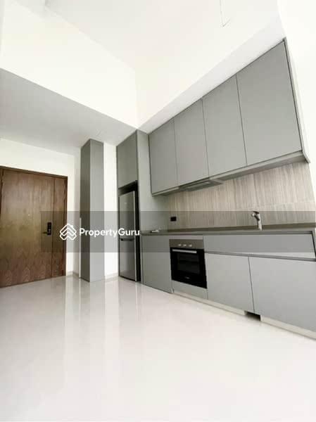 Kandis Residence #128748120