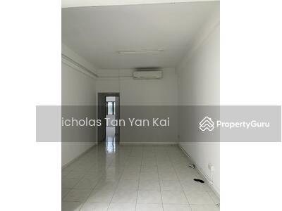 For Rent - Simon Road (Kovan MRT)