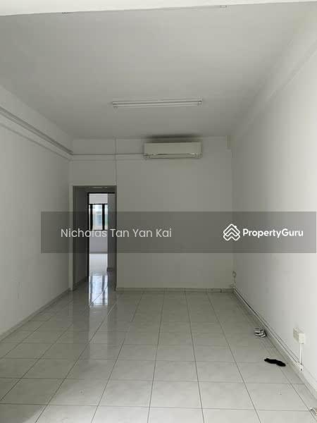 Simon Road (Kovan MRT) #128748412