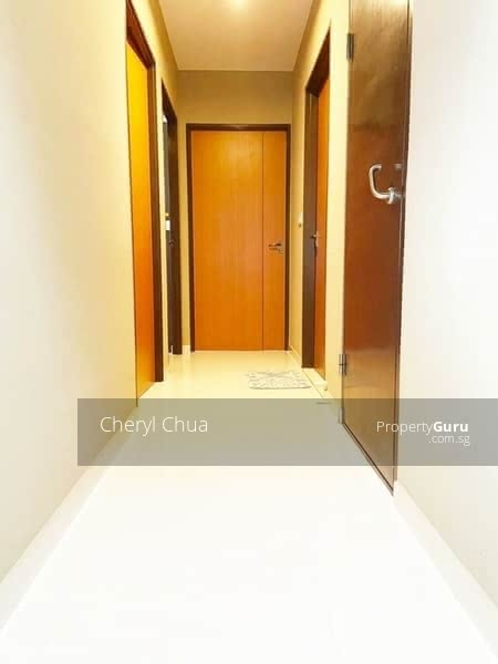 22 Ghim Moh Link #129041436