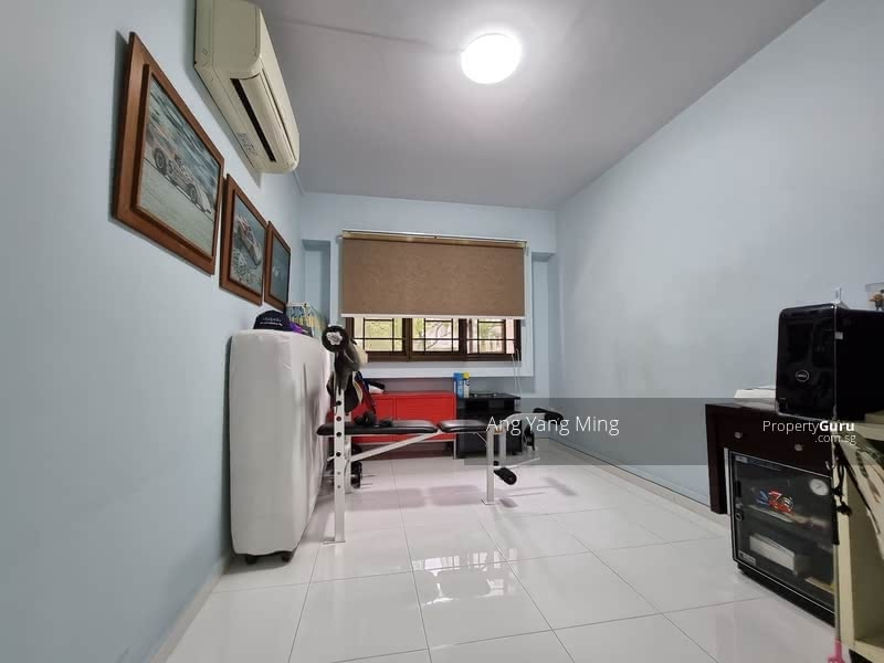 403 Admiralty Link #128751338