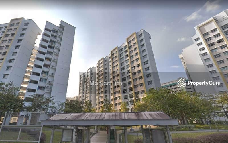 430B Yishun Avenue 11 #128751466