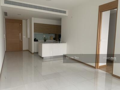 For Rent - Concourse Skyline