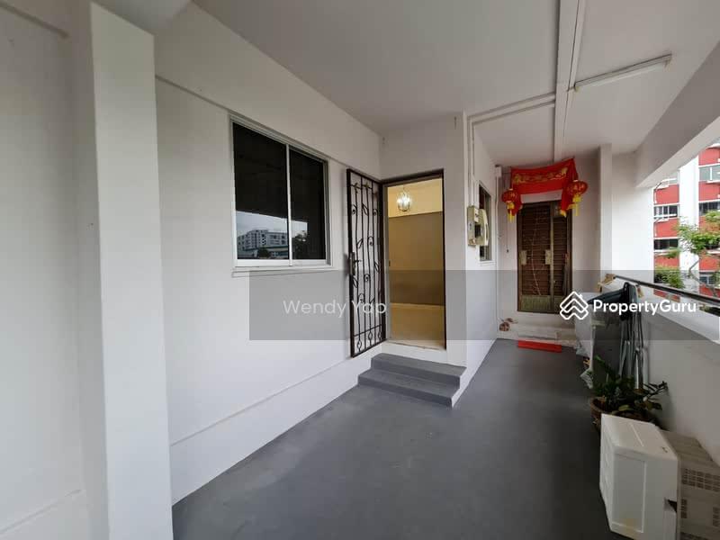250 Hougang Avenue 3 #128752830