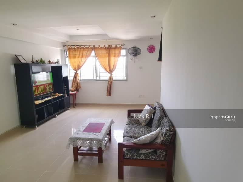 492 Admiralty Link #128753210