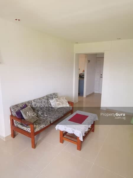 492 Admiralty Link #128753298