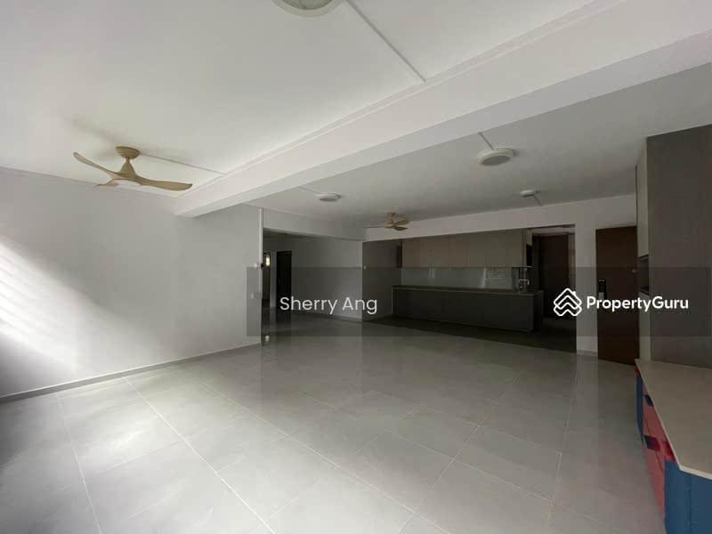 581 Pasir Ris Street 53 #128753270