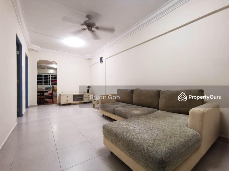 221 Serangoon Avenue 4 #128753772