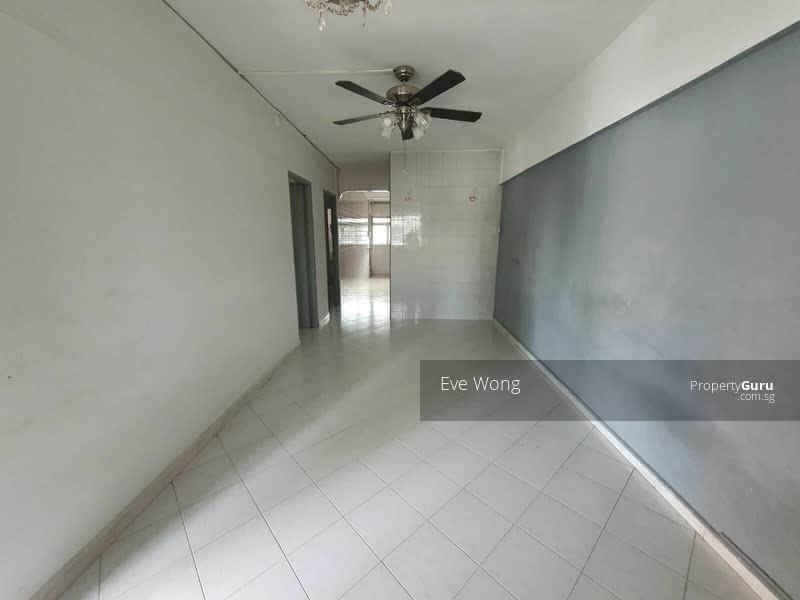 250 Hougang Avenue 3 #128765686