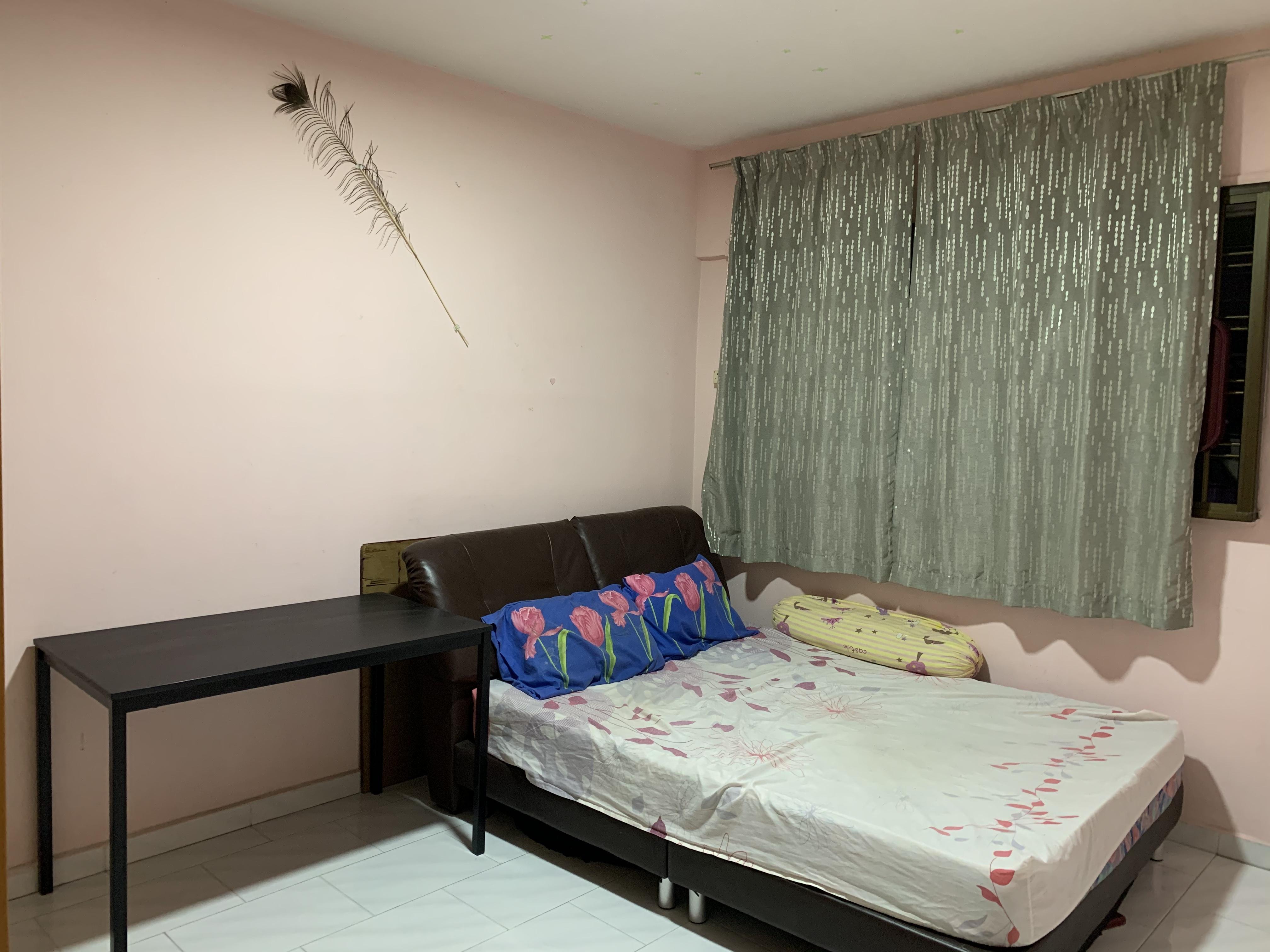 907 Tampines Avenue 4 #128978368