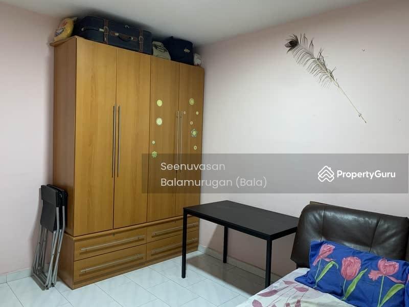907 Tampines Avenue 4 #128978374