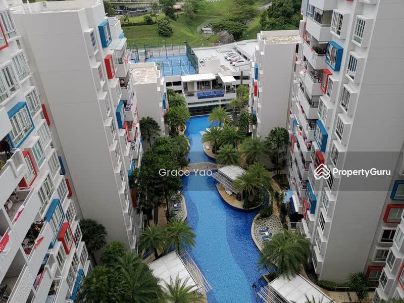 Mi Casa #128759332