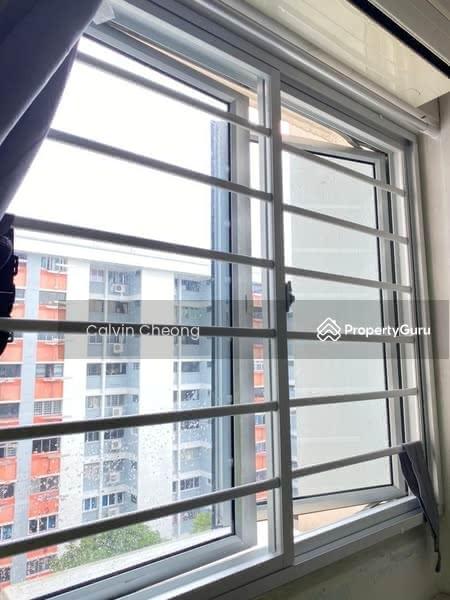 646 Yishun Street 61 #128759736