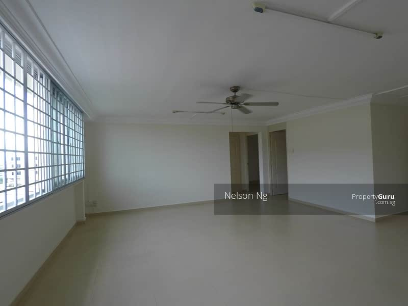 346 Ubi Avenue 1 #128759972