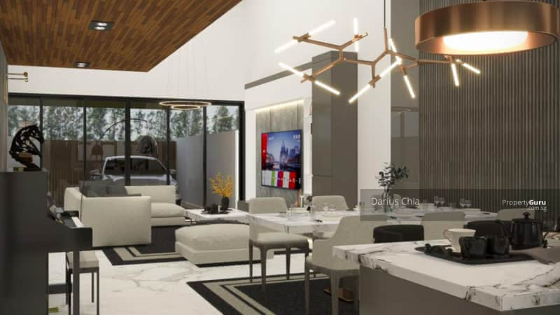 BRAND NEW! LUXURIOUS LIVING! A CLASS ABOVE THE REST. EASY TO VIEW. #128759926