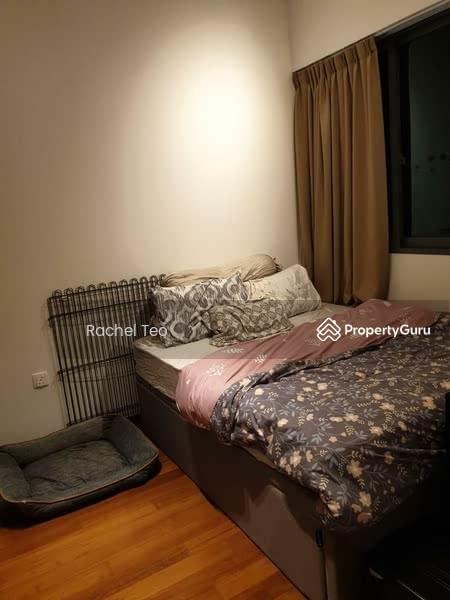 38 I Suites #128763360