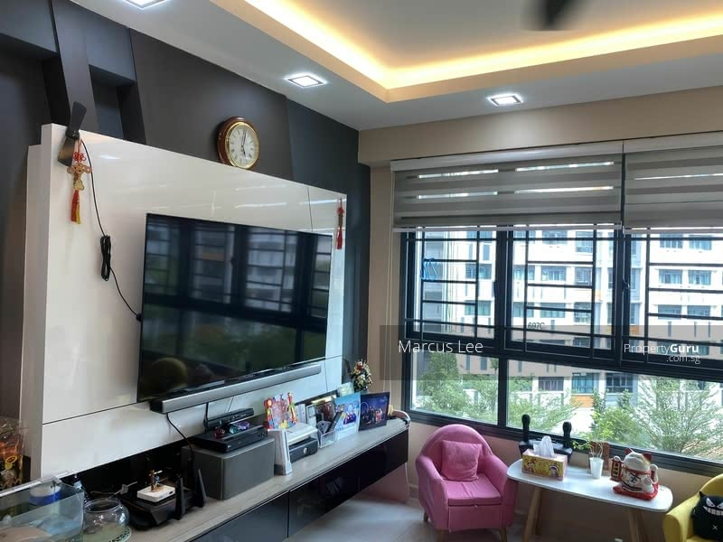 697A Jurong West Central 3 #128763926