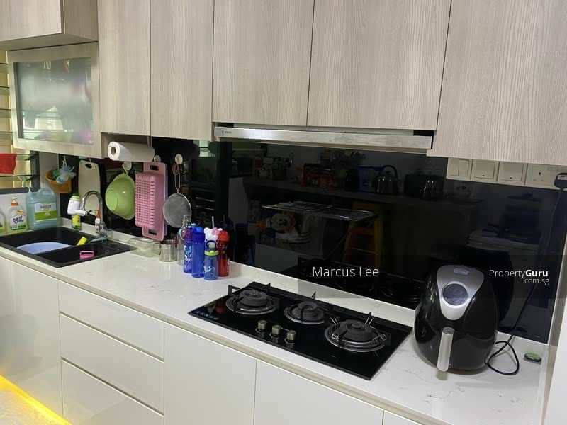697A Jurong West Central 3 #128763958