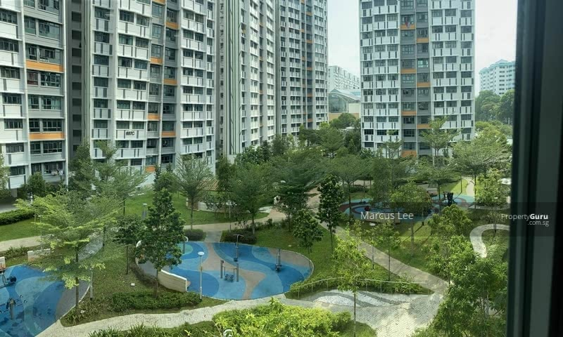 697A Jurong West Central 3 #128764672