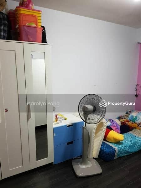 210B Punggol Place #128765142