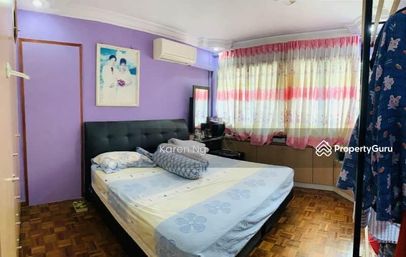 705 Jurong West Street 71 #128765290