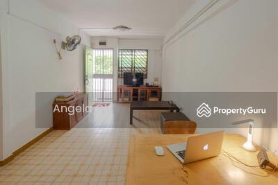 For Sale - 141 Jalan Bukit Merah