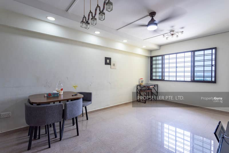 492 Admiralty Link #128765926
