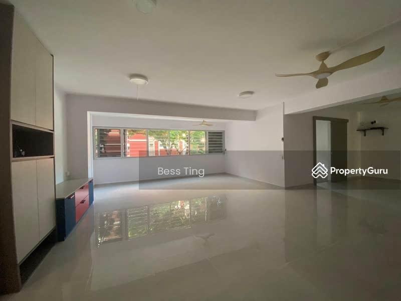 581 Pasir Ris Street 53 #128766484