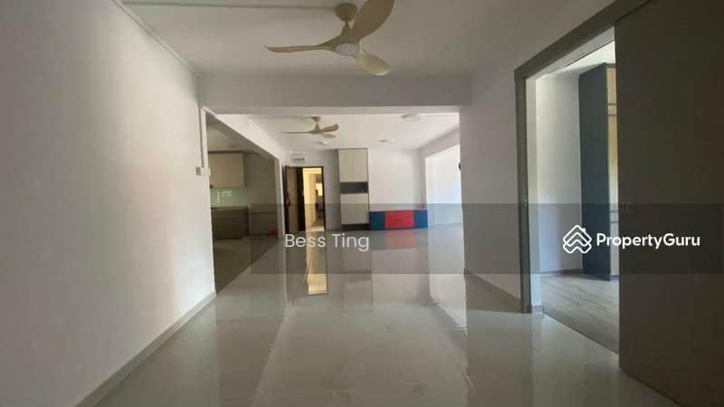 581 Pasir Ris Street 53 #128766514