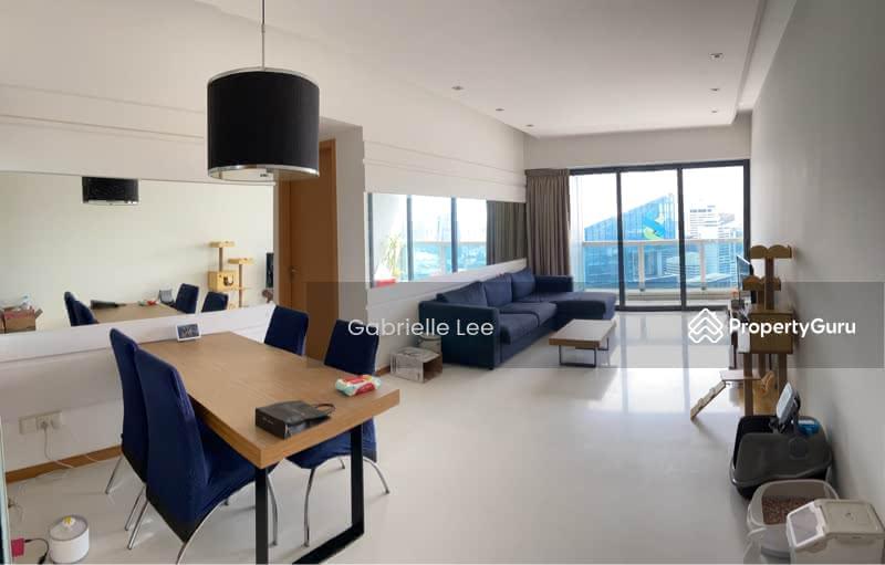 Marina Bay Residences #128928336