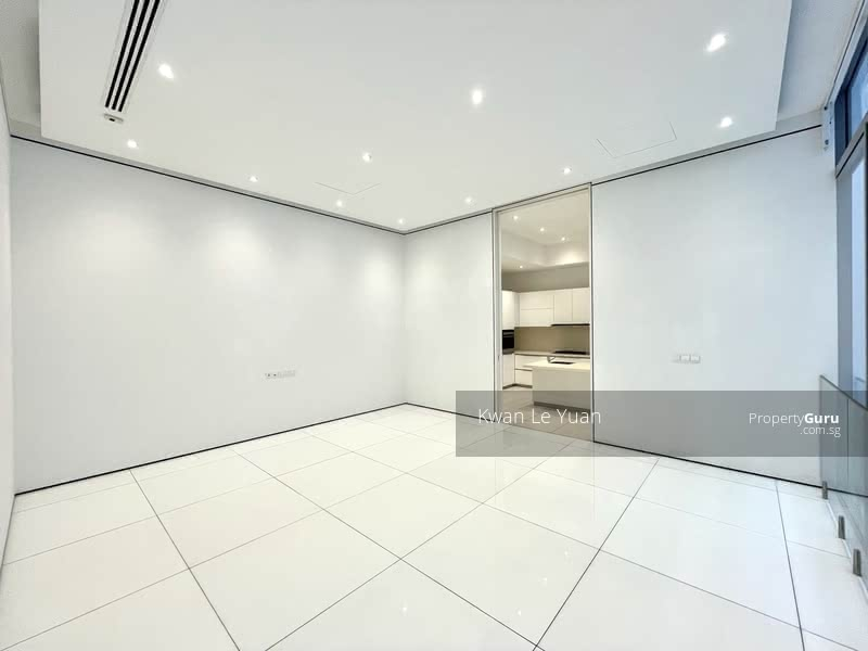 Oxley Residence #130978672