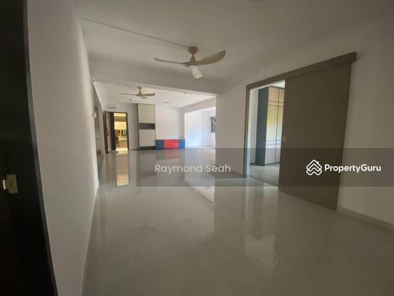 581 Pasir Ris Street 53 #128768810