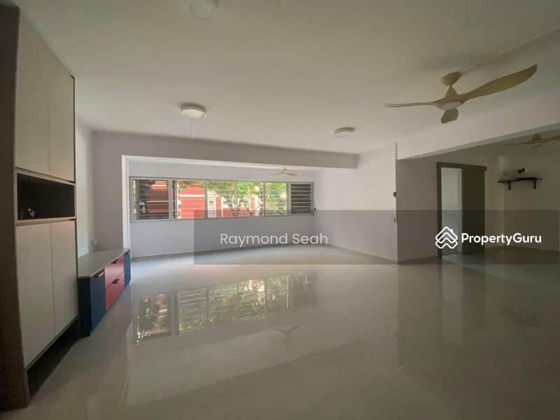 581 Pasir Ris Street 53 #128768830