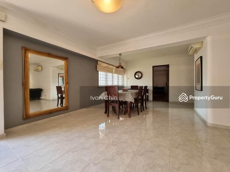 160 Pasir Ris Street 13 #130237904