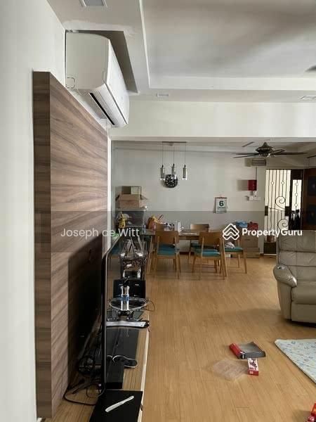 90 Bedok North Street 4 #128768904