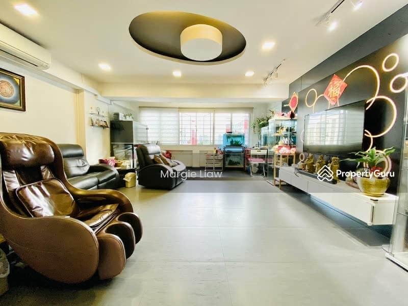 549 Jurong West Street 42 #128770074