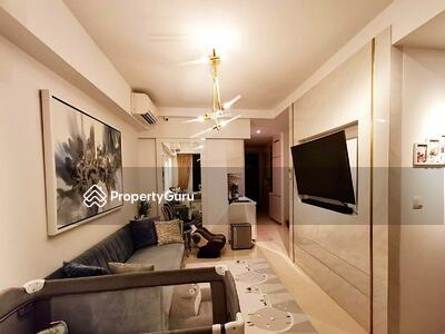 For Sale - Regent Residences