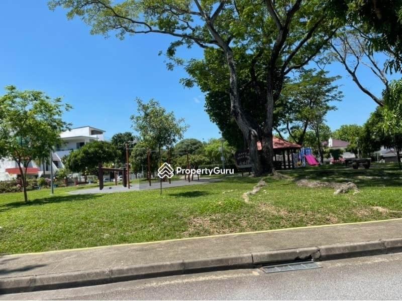 Sunbird Park #129616154