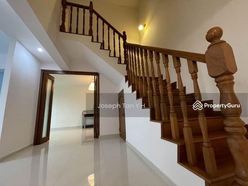 585 Pasir Ris Street 53 #128775238