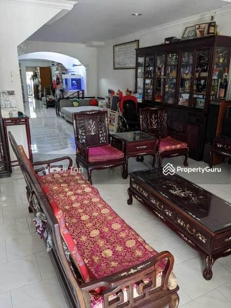 Yong Seng Estate #128775370