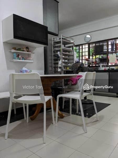 Yong Seng Estate #128775372