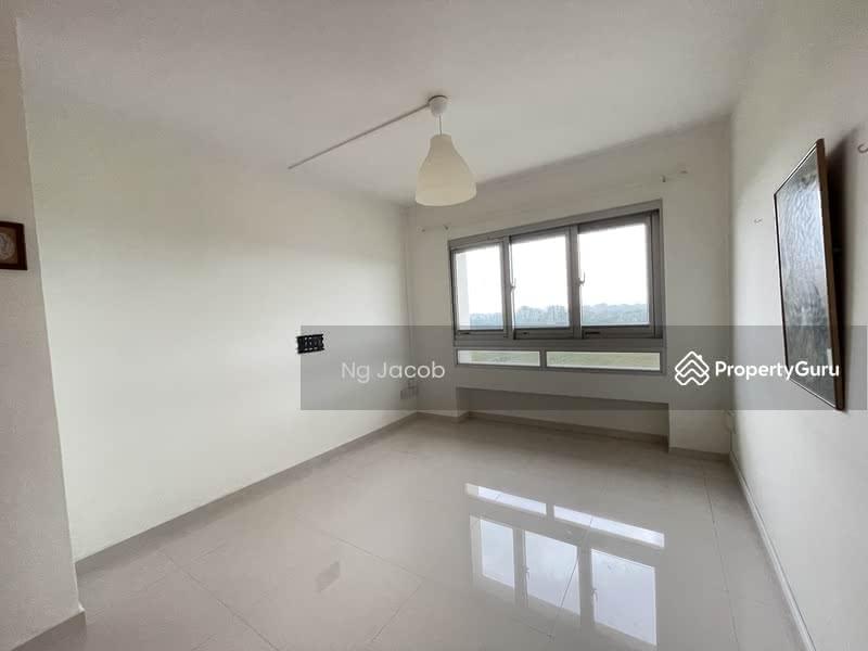 585 Pasir Ris Street 53 #128776032