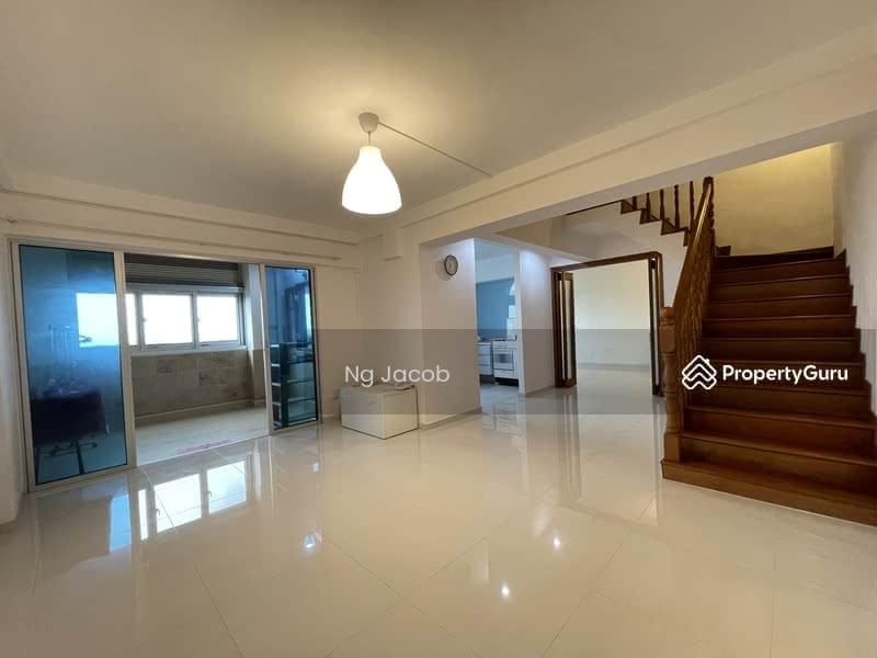 585 Pasir Ris Street 53 #128776038