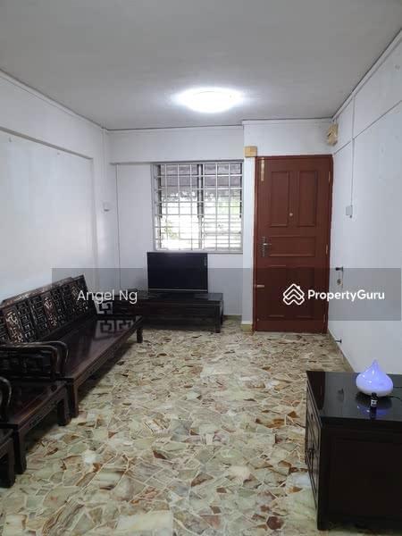 246 Hougang Street 22 #129213630