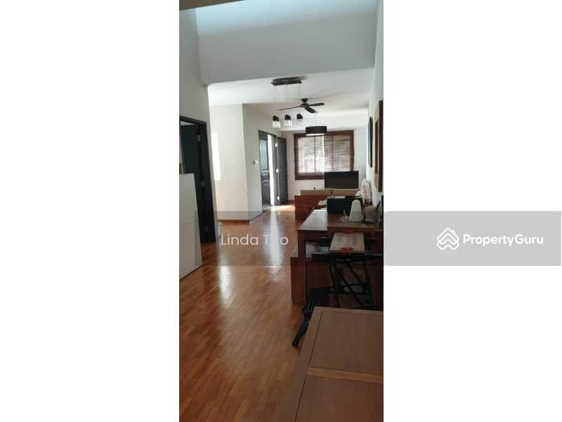 ⭐⭐LANDED7772 @ Sembawang Hills Estate! #128788522
