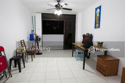 For Rent - 340B Sembawang Close