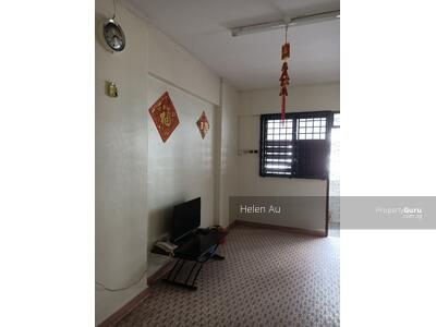 For Sale - 85B Lorong 4 Toa Payoh