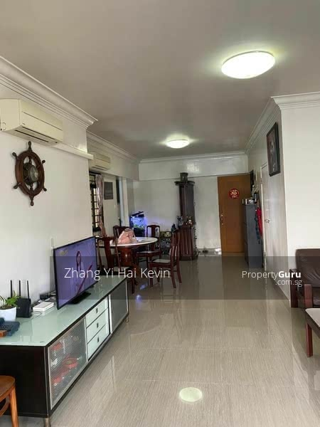 989D Jurong West Street 93 #128782052