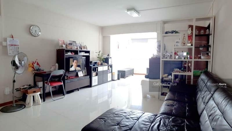 344 Ang Mo Kio Avenue 3 #128783494