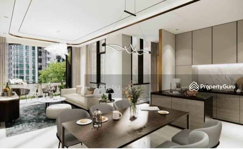 For Sale - Sloane Residences